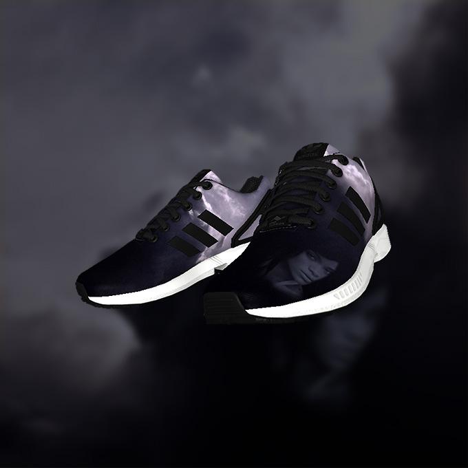 lorentz adidas
