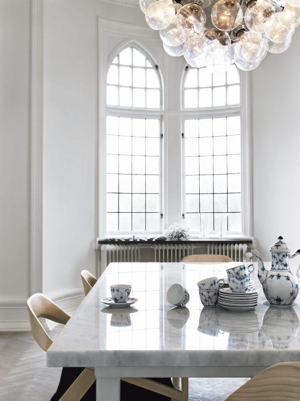 Malmö apartment royal copenhagen