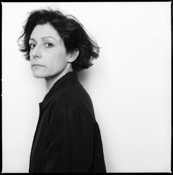 Ms. Caprioli