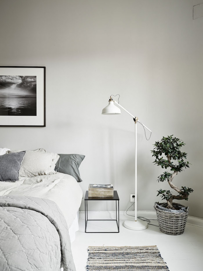 share bedroom design 2015 08 11 marie schulz interior calm bedroom