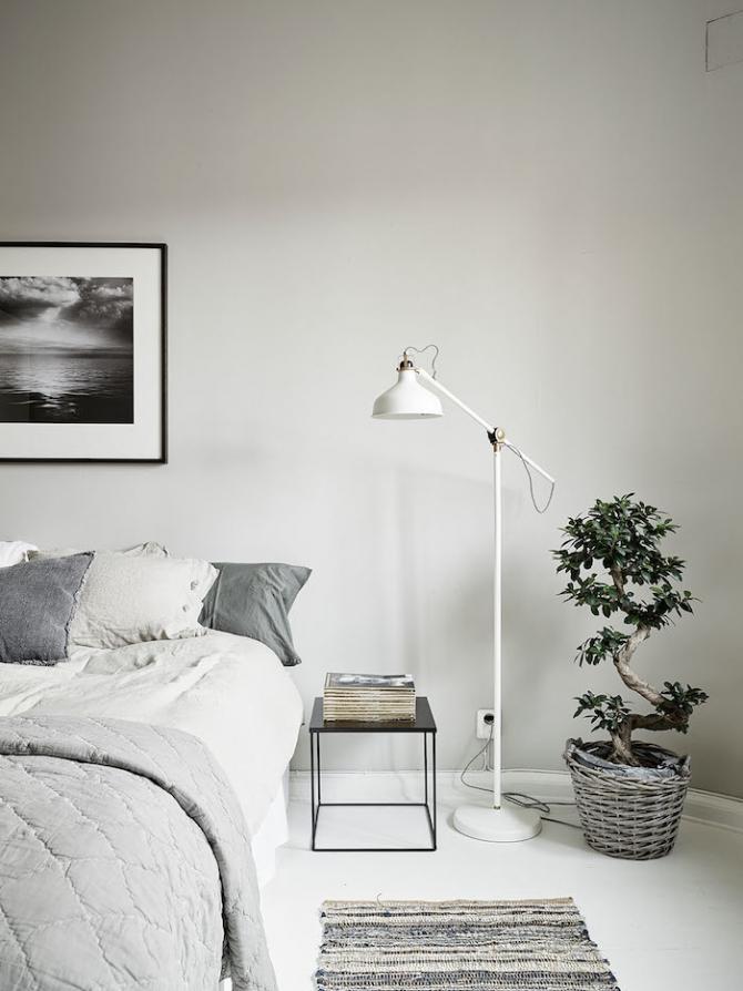 share bedroom design 2015 08 11 marie schulz interior calm bedroom. Black Bedroom Furniture Sets. Home Design Ideas