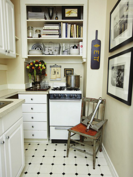 rue magazine our menu. Black Bedroom Furniture Sets. Home Design Ideas